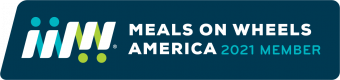 Meals on Wheels 2021 Mbr